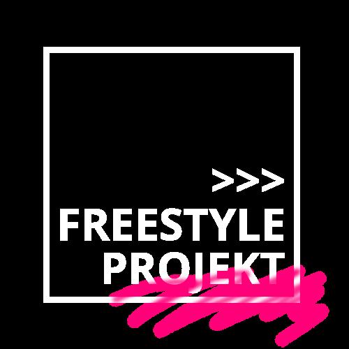 freestyleprojekt.de