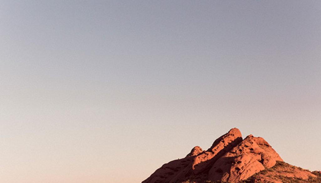 gratisography-desert-landscape-sky-thumbnail-small