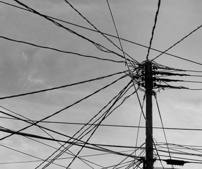 gratisography-wire-mess-thumbnail-small