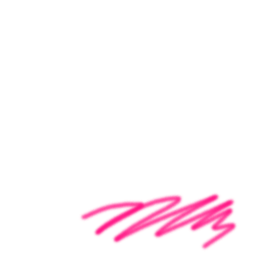 freestyleprojekt.de