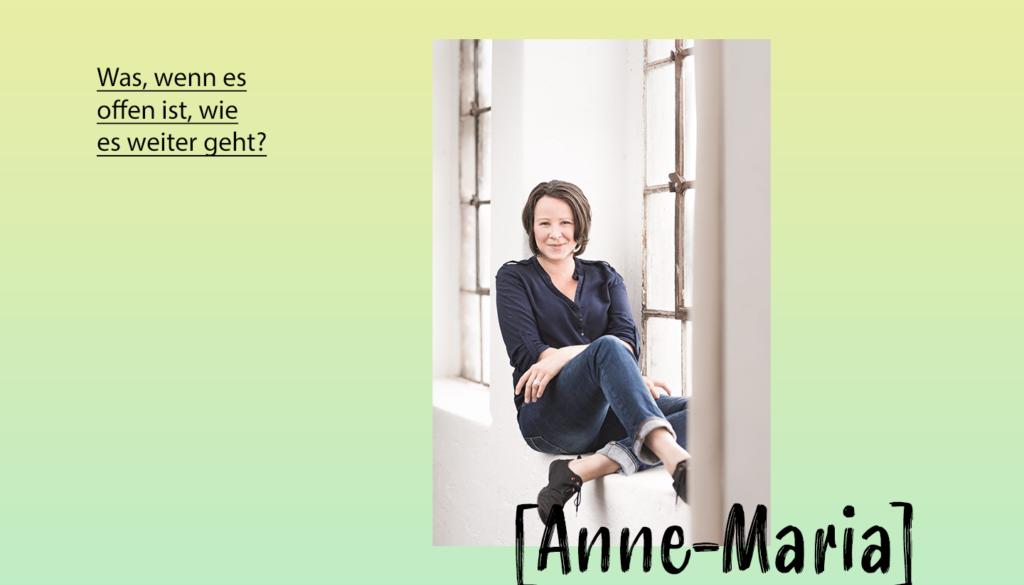 Anne_Maria_2
