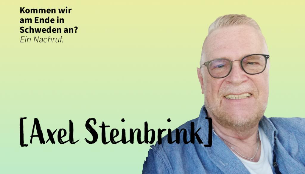 Axel_Steinbrink_Web