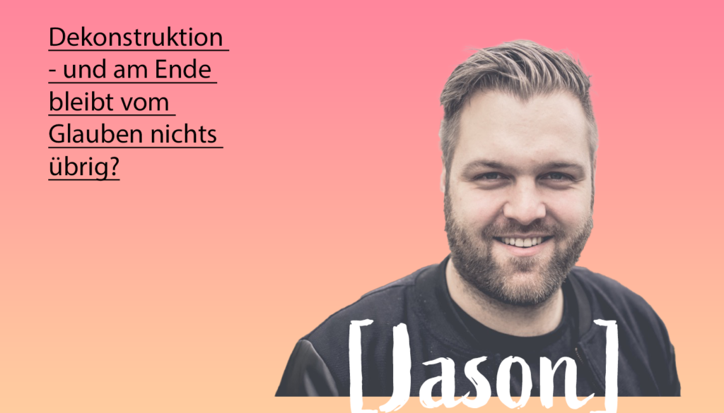 Jason_web
