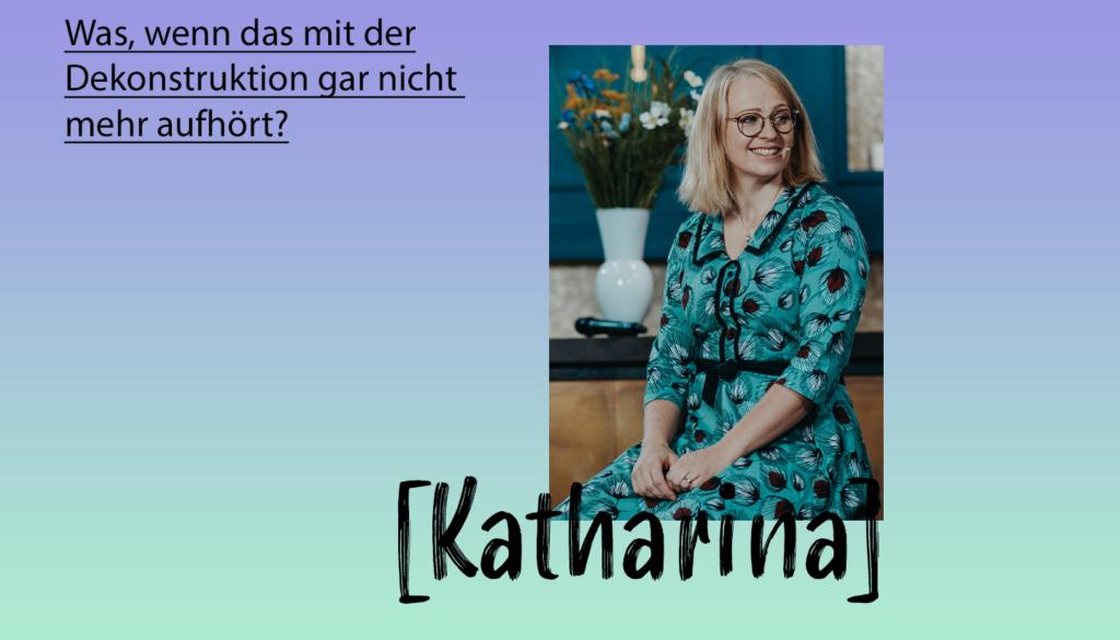 Katharina_1