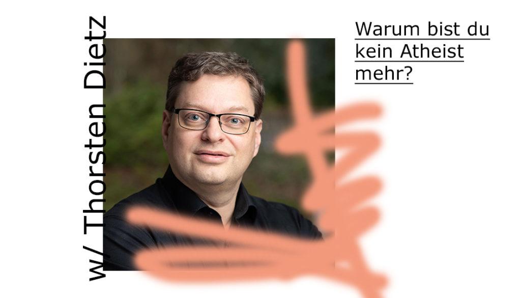 Thorsten Dietz_web